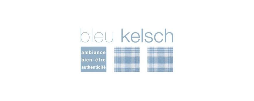 Un nouveau fournisseur : Bleu Kelsch